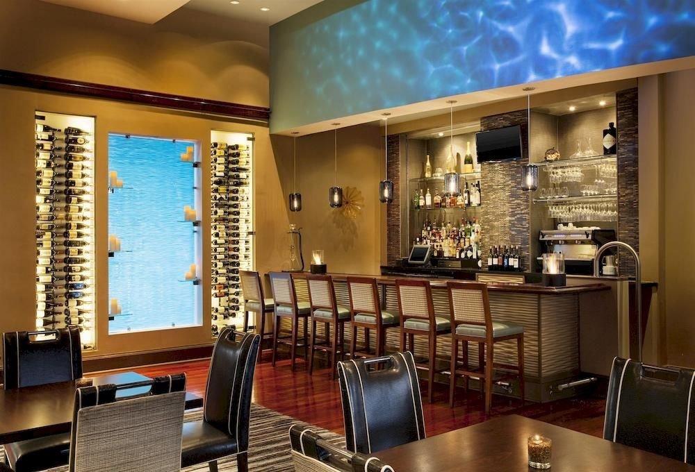 chair property Lobby Bar restaurant