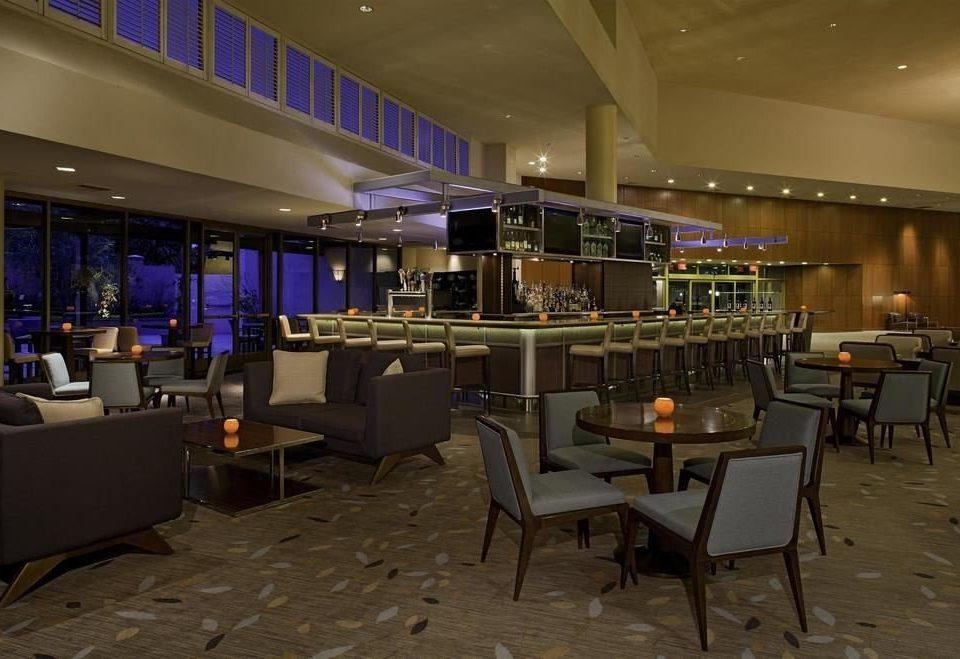 restaurant Bar function hall Lobby convention center