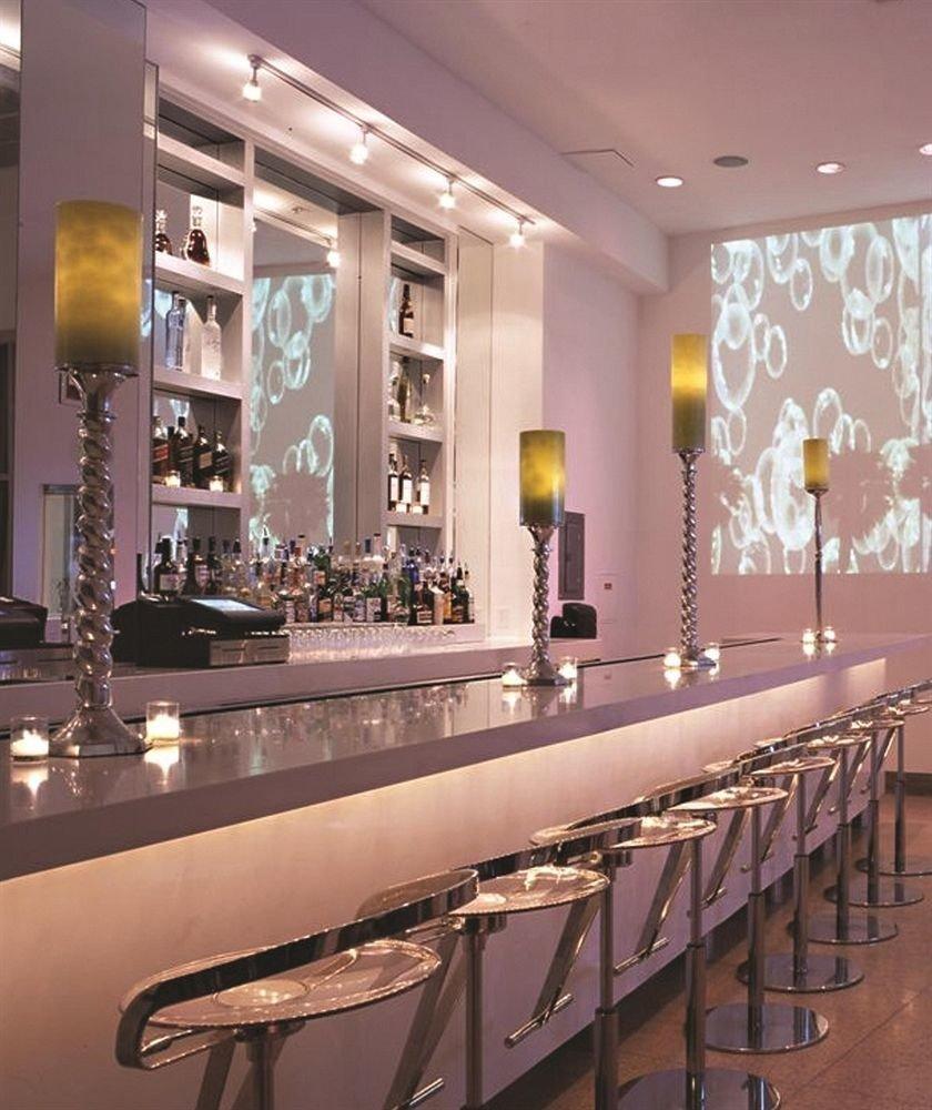property restaurant Lobby lighting Bar function hall long
