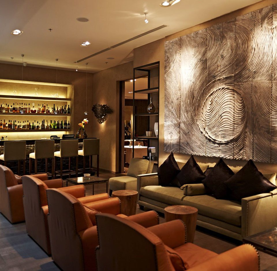 sofa Lobby restaurant function hall living room Bar