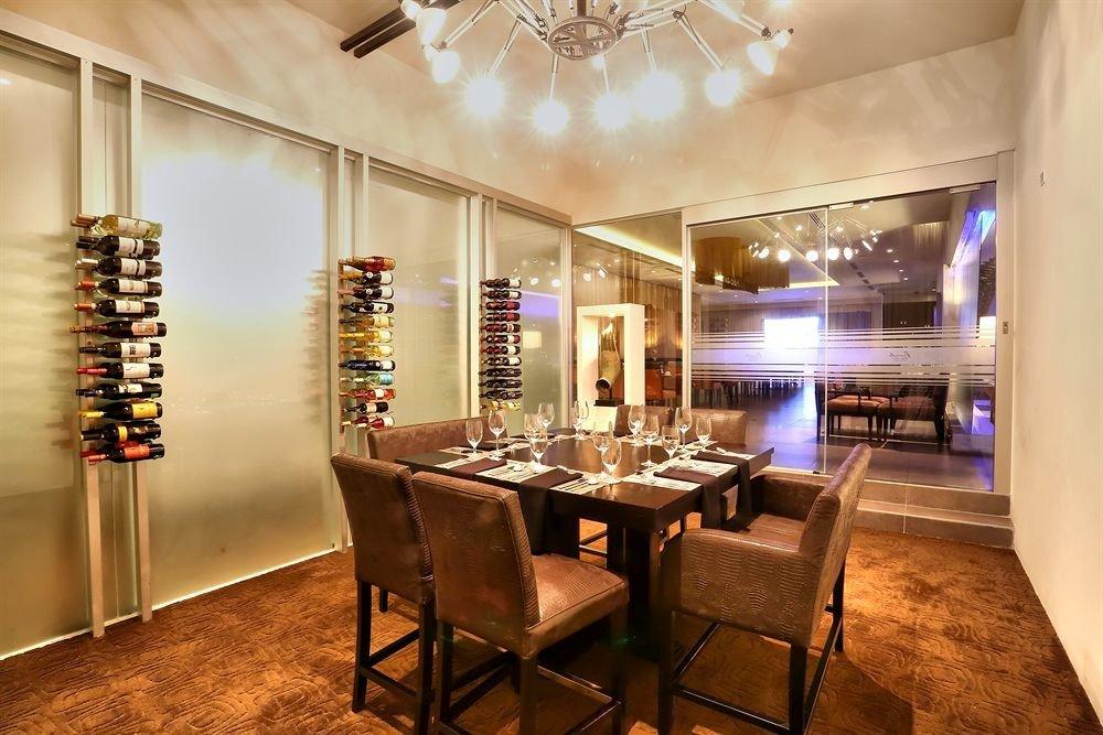 property Lobby restaurant Bar function hall