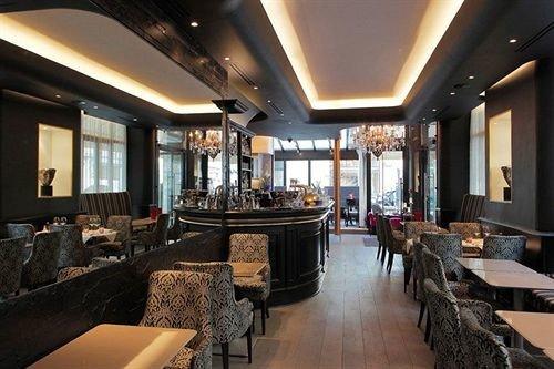 sofa Lobby property restaurant function hall Bar stone