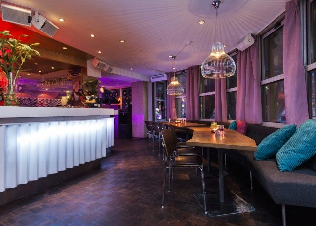 property function hall Bar Lobby restaurant