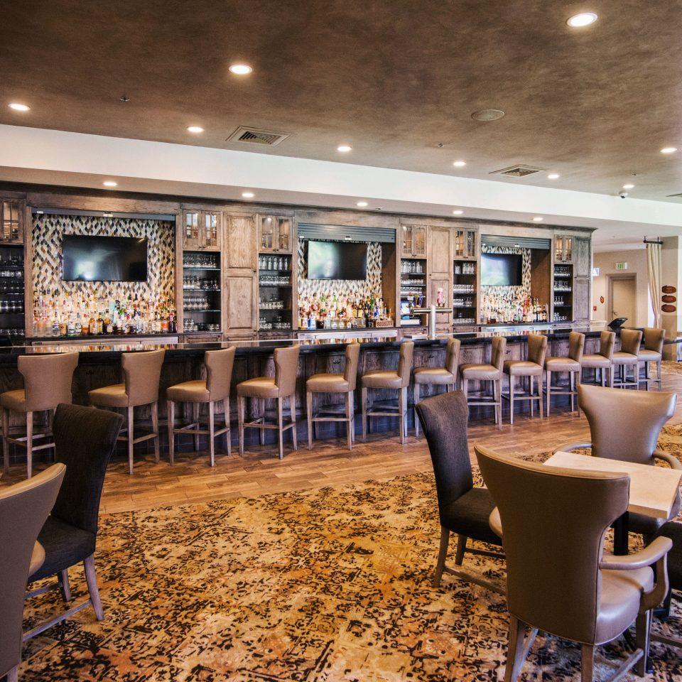 restaurant Bar function hall Lobby