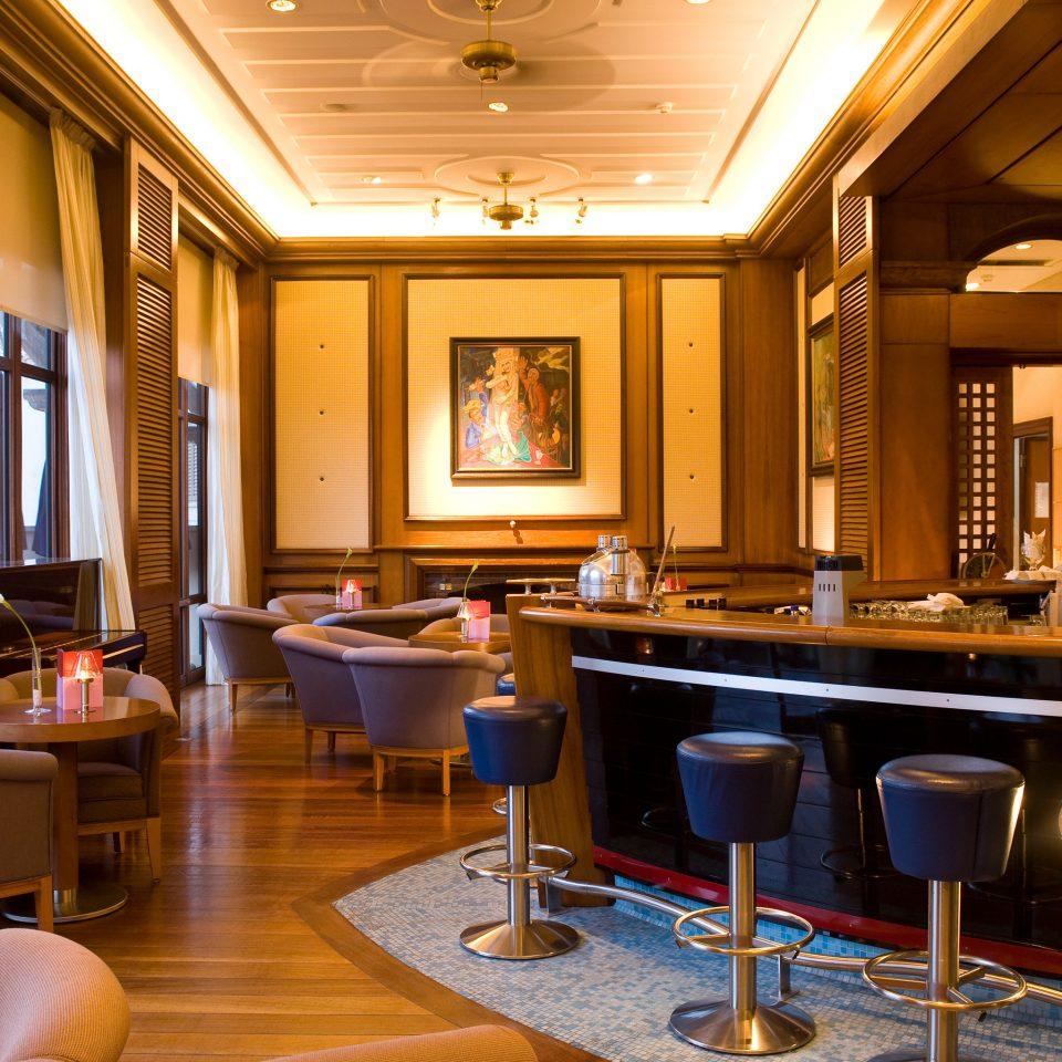 restaurant Lobby function hall Bar