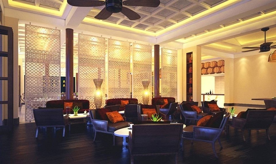 sofa restaurant Lobby function hall Bar