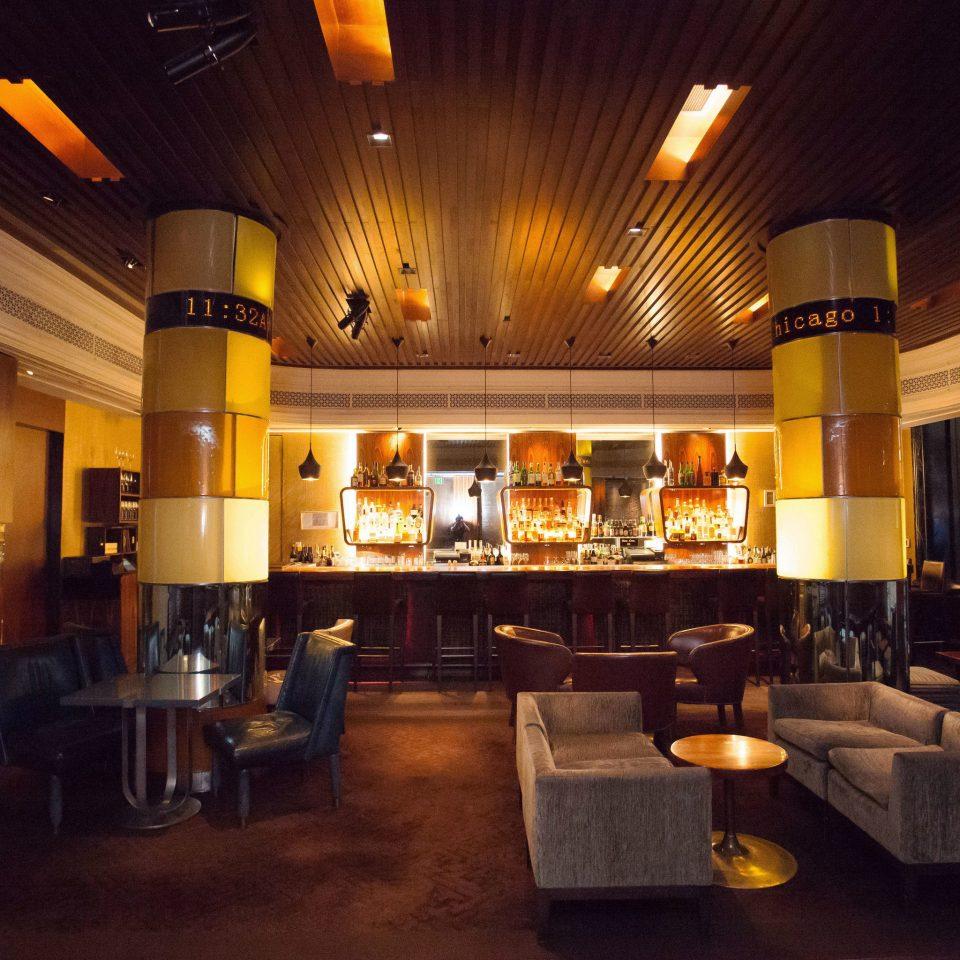 Lobby Bar function hall restaurant