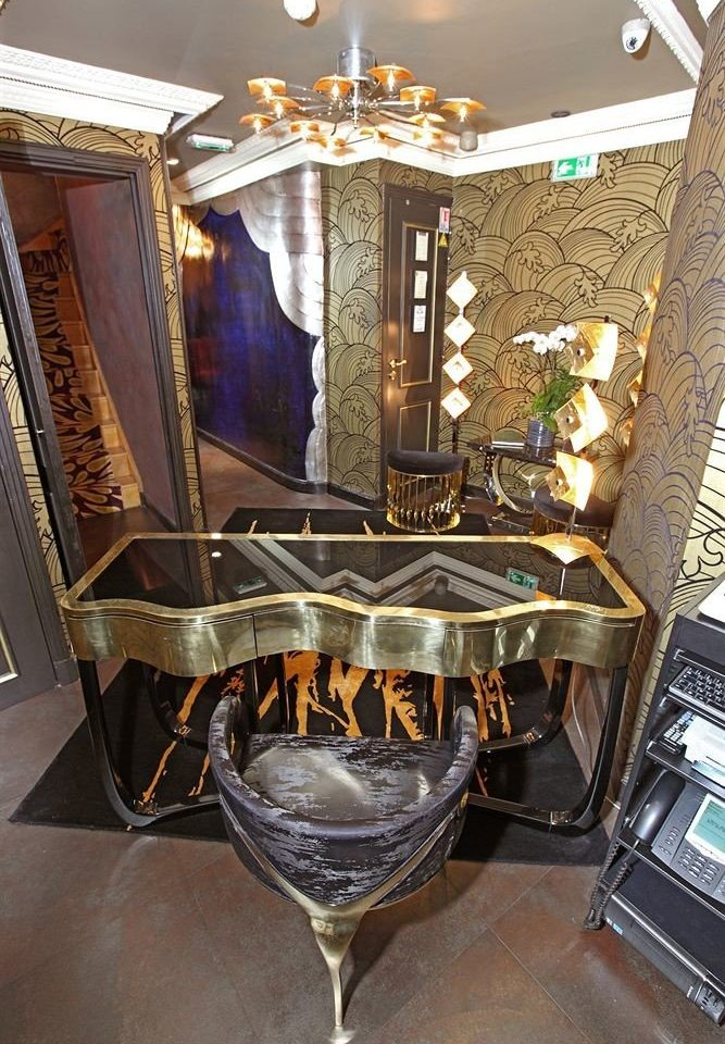 house home living room Lobby mansion tourist attraction Bar