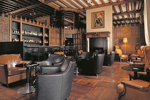 property living room Lobby home Bar leather