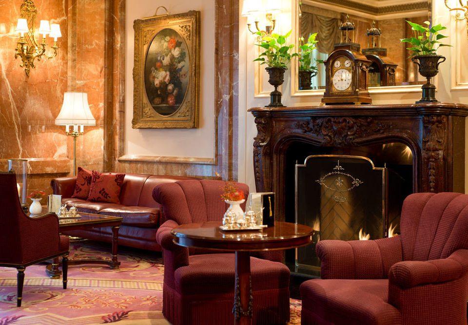 living room home Lobby restaurant Bar
