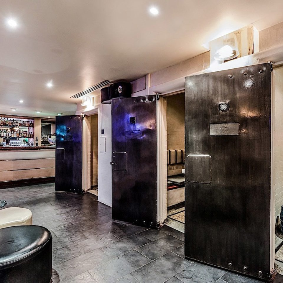 property restaurant home Bar Lobby