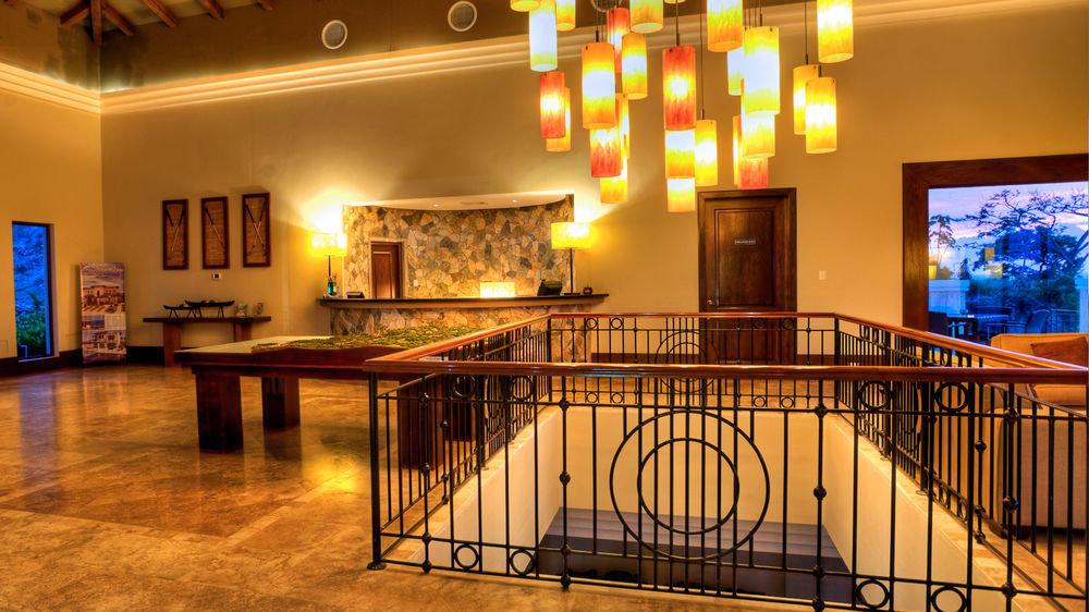 home Bar restaurant Lobby