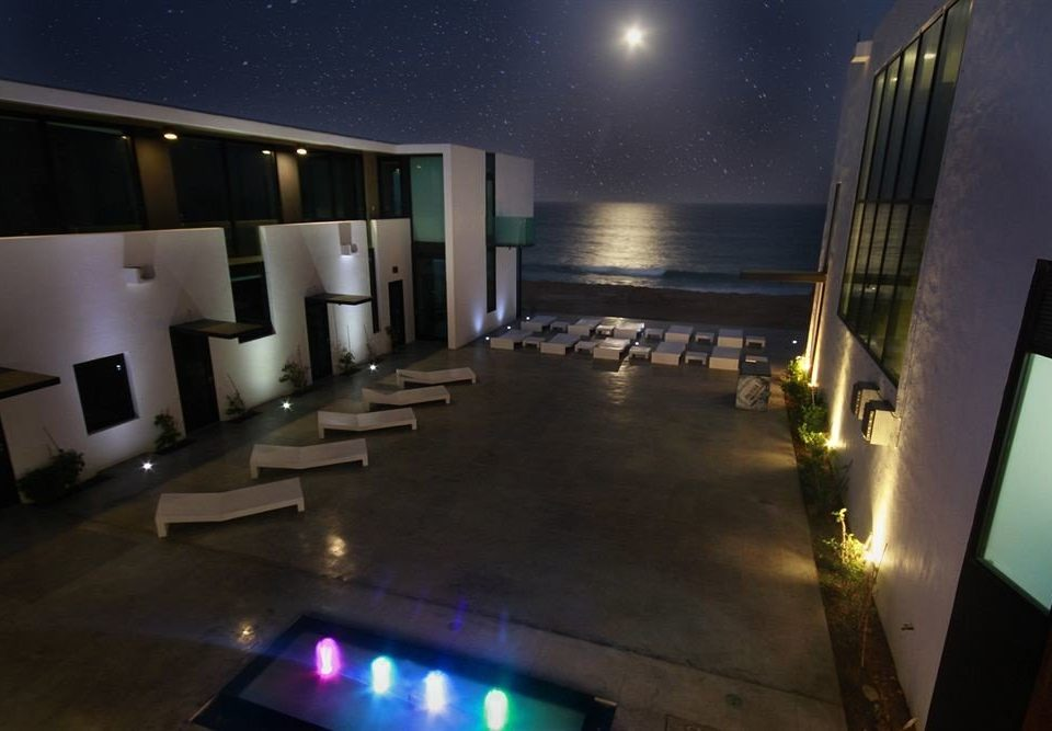 light lighting screenshot Bar Lobby