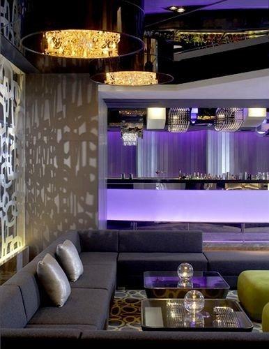 living room Bar lighting Lobby nightclub