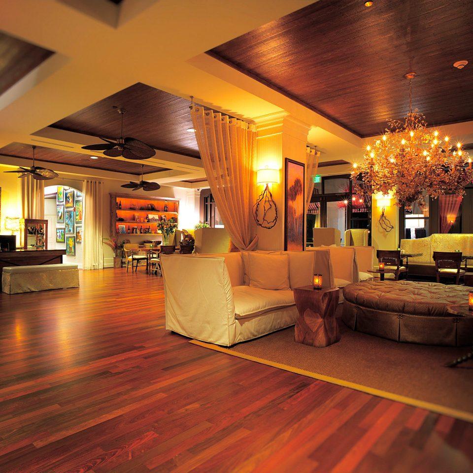 Lounge Luxury Modern Lobby recreation room restaurant Bar function hall flooring