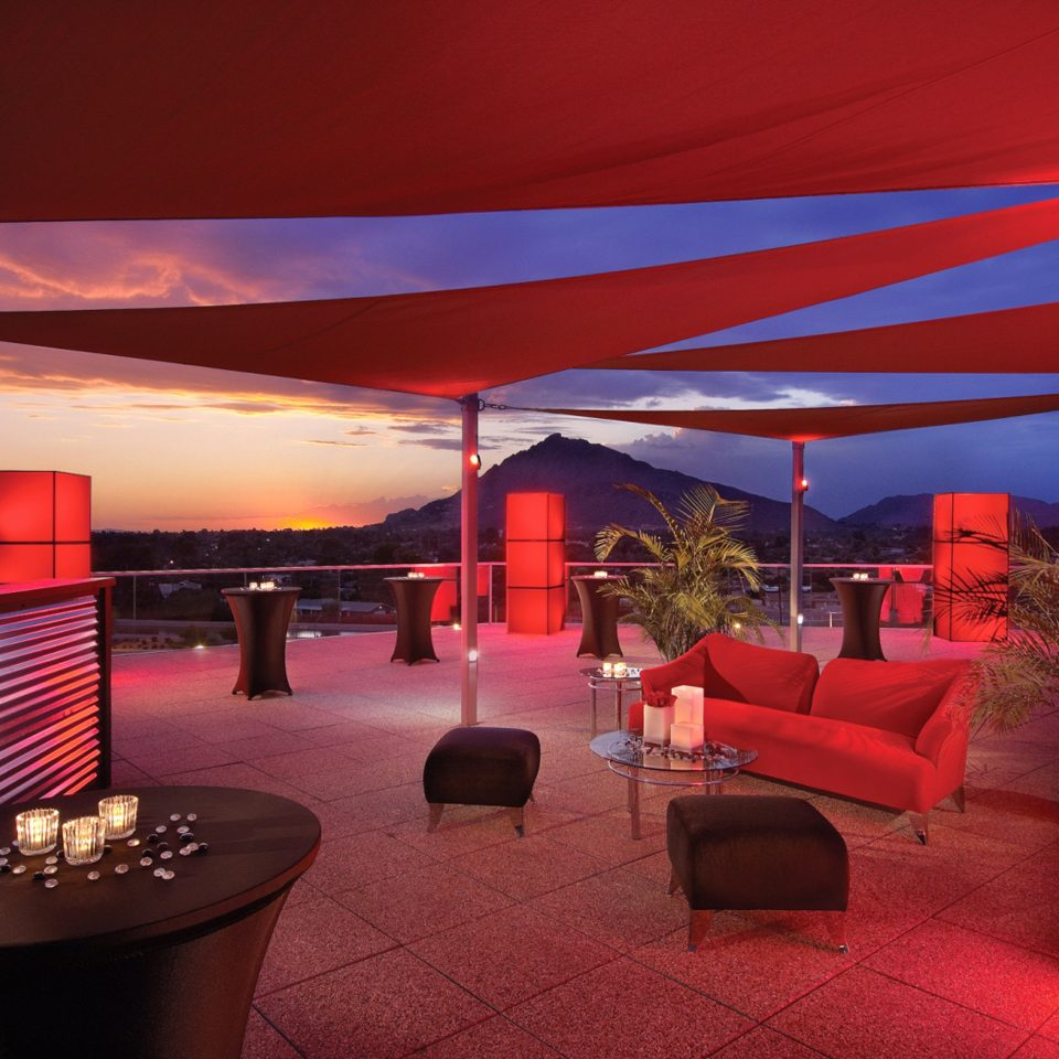 Lounge Luxury Scenic views lighting restaurant Lobby Bar Resort function hall