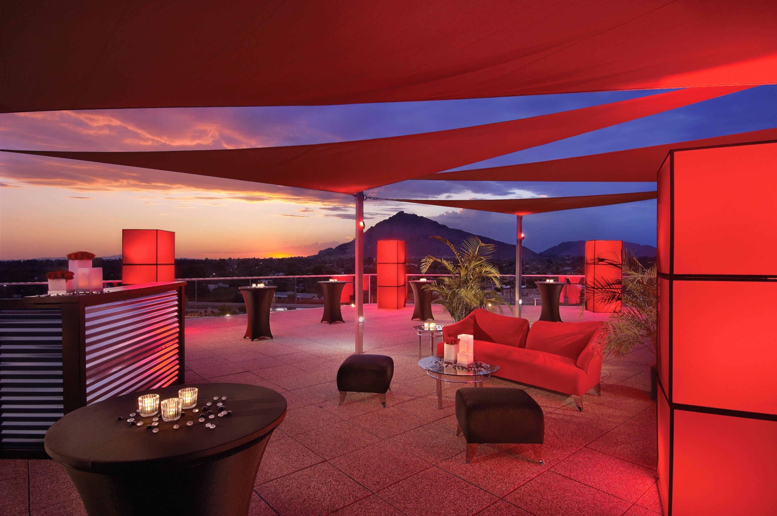 Lounge Luxury Scenic views lighting restaurant Lobby Bar Resort function hall