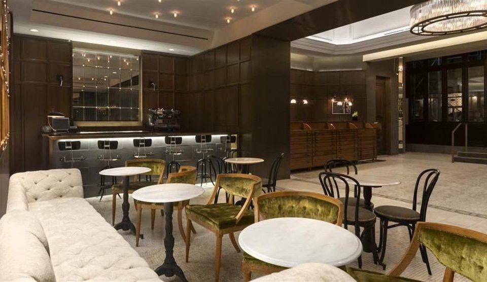 Lounge Luxury Modern chair property restaurant Lobby Bar living room