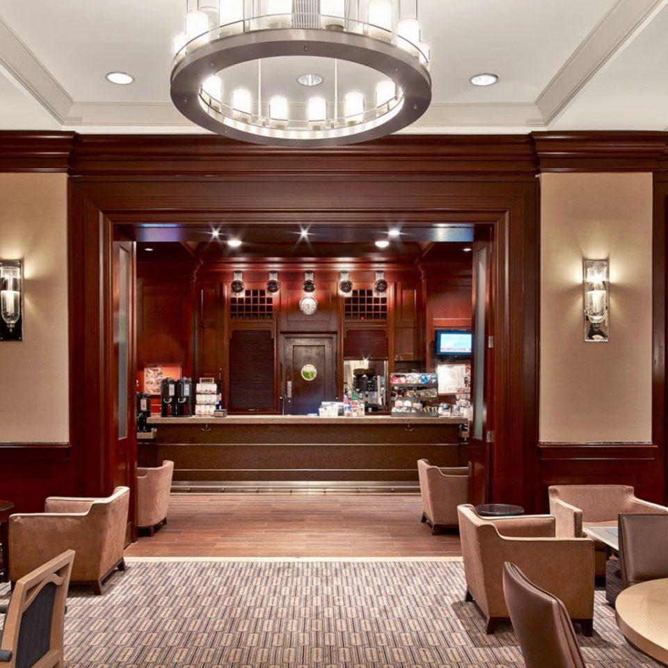 chair Lobby restaurant Bar yacht function hall Modern