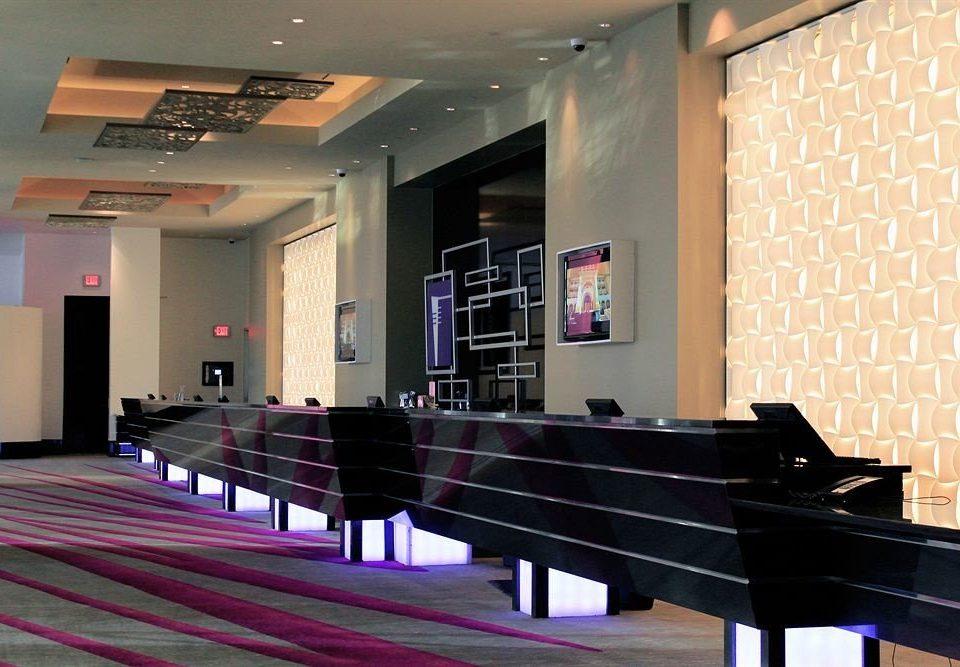 Music auditorium piano recreation room Lobby lighting living room Bar conference hall