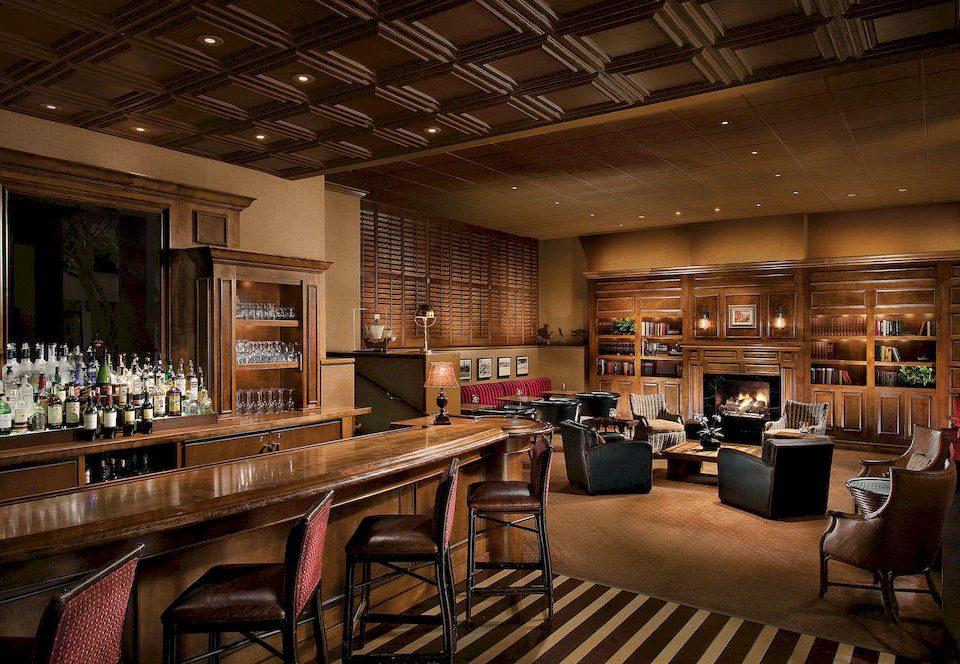 recreation room Lobby Bar restaurant