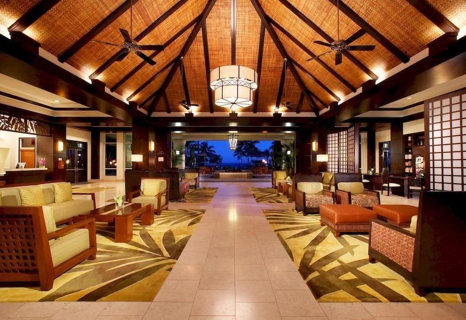 Lobby building Resort billiard room recreation room mansion restaurant function hall Bar