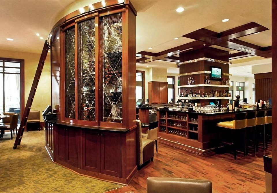 property Lobby cabinetry Bar home recreation room restaurant mansion Resort