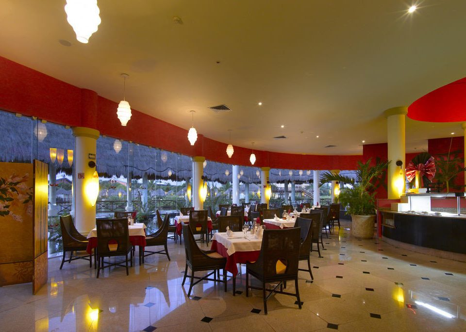 restaurant function hall Lobby food court shopping mall Bar Resort cafeteria café