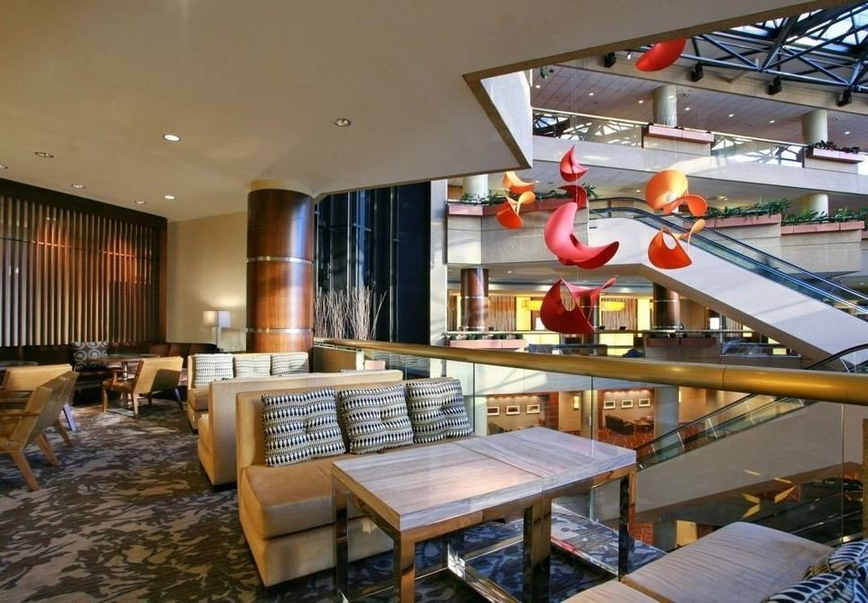 property restaurant Lobby condominium Resort Bar