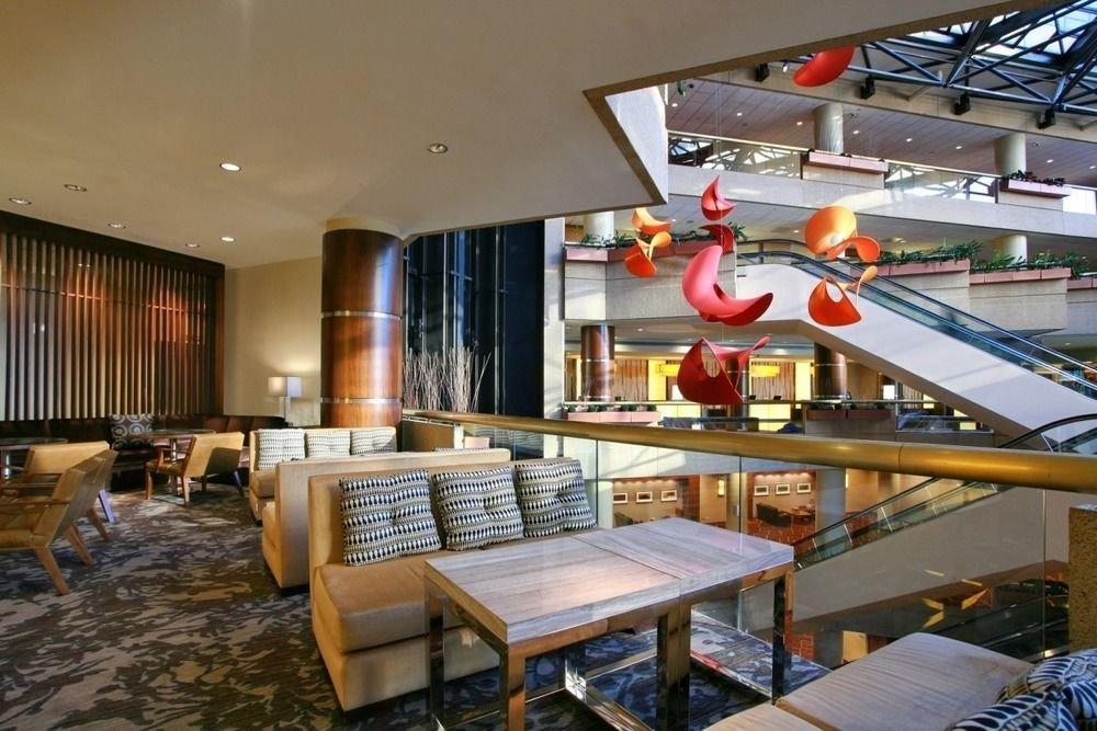 property restaurant Lobby condominium Resort Bar