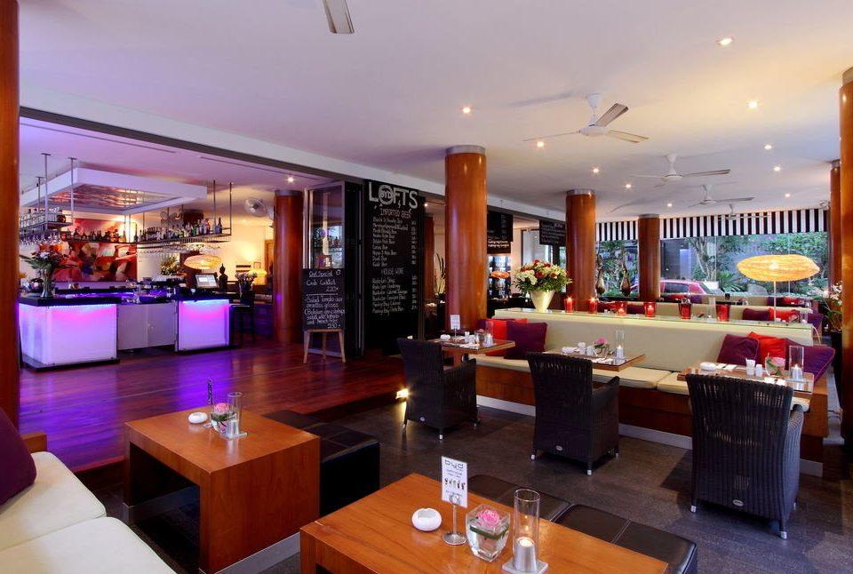 property restaurant Resort Bar condominium Lobby