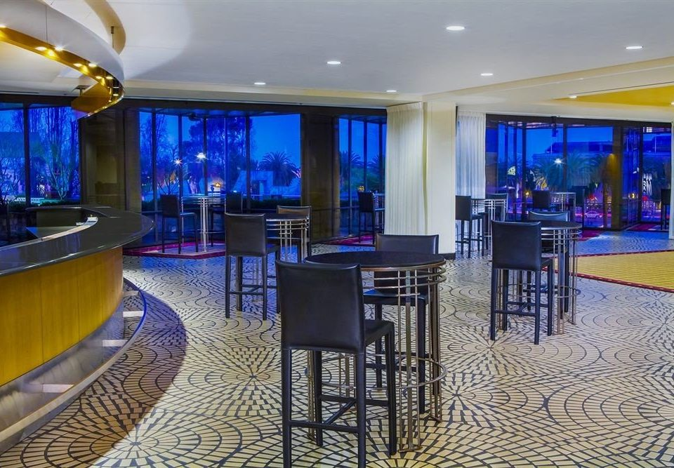 property Lobby function hall Bar condominium Resort convention center flooring recreation room
