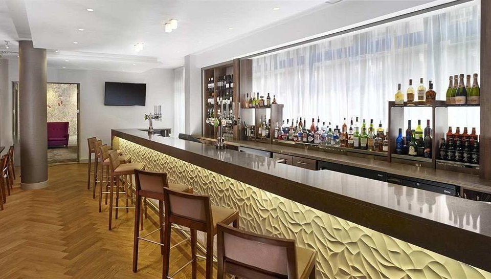 property Lobby restaurant function hall Bar Resort convention center