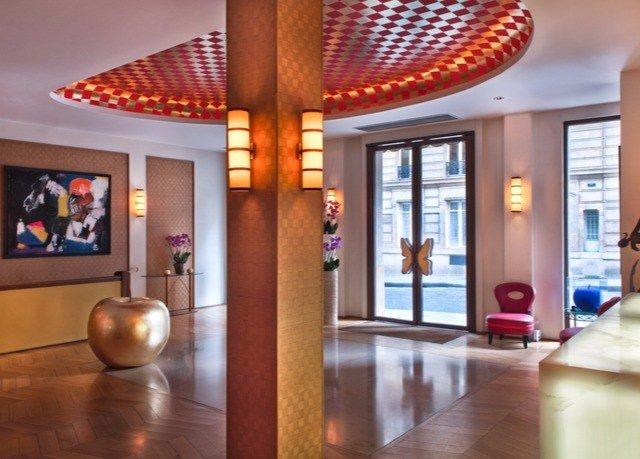 Lobby property restaurant home Resort living room Bar flooring