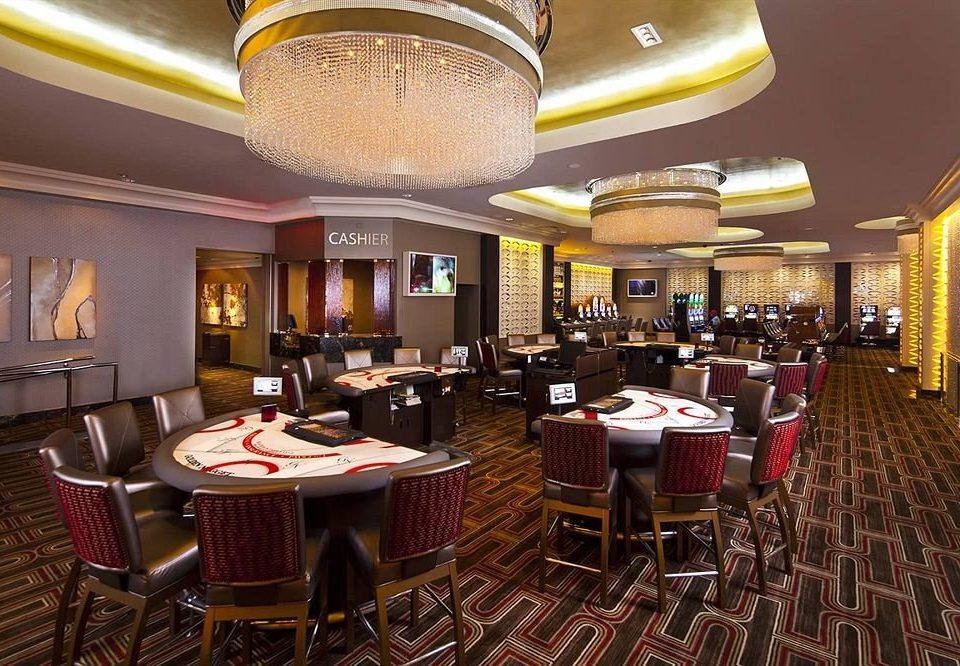 restaurant function hall Resort Bar Lobby