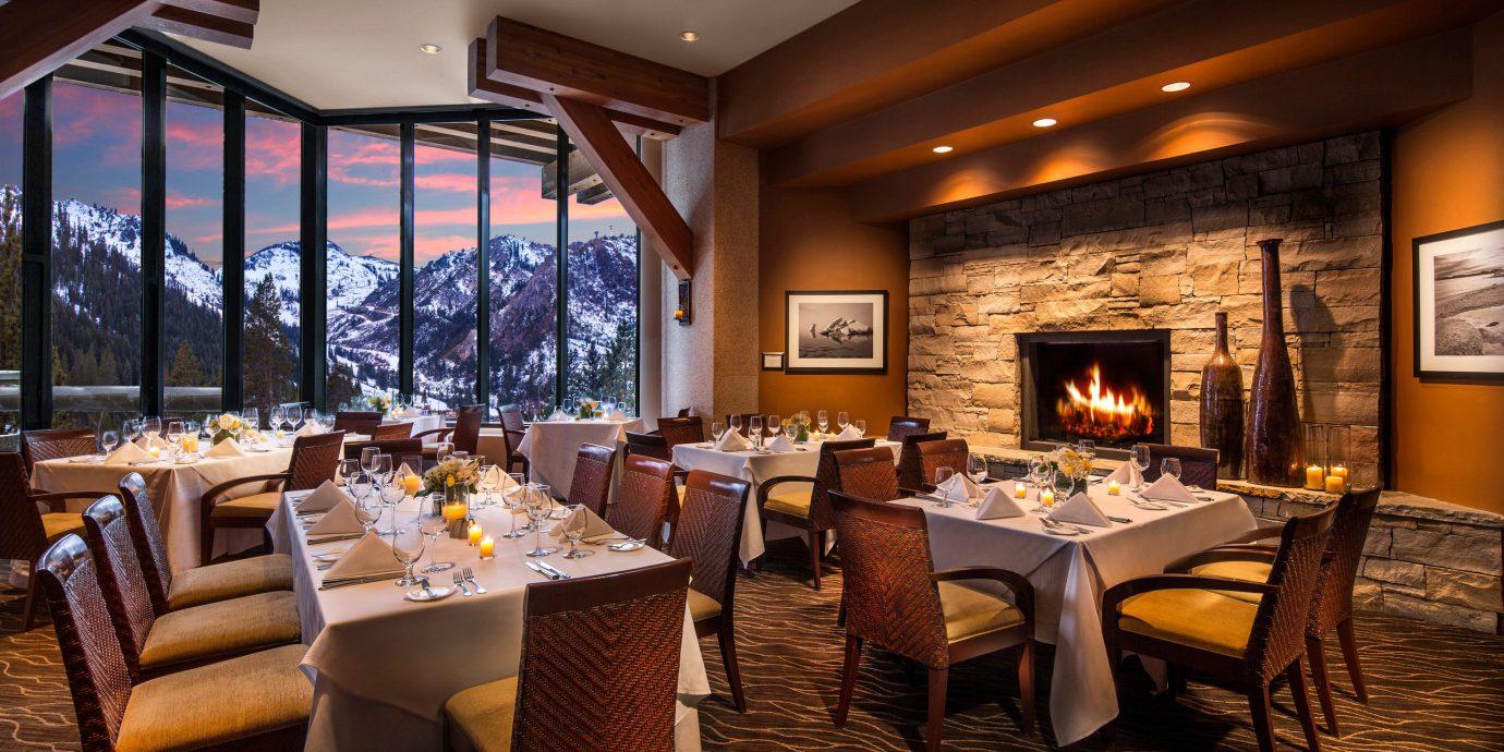 chair restaurant Lobby Resort function hall living room Suite Bar café