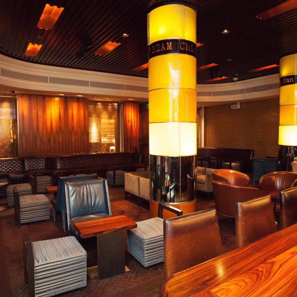 man made object billiard room recreation room Bar Lobby Resort Suite