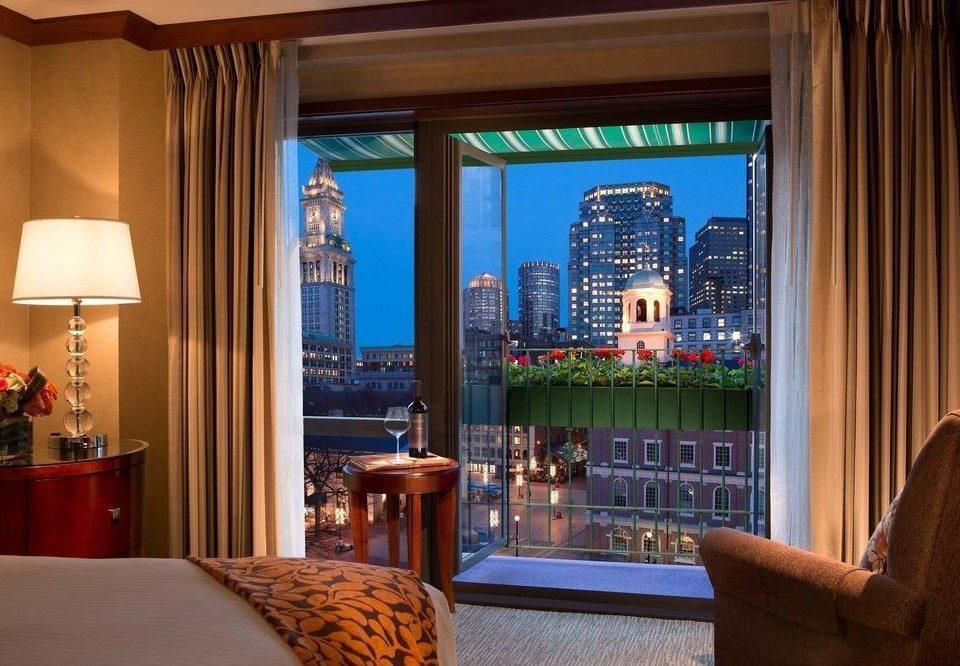 property home living room restaurant Resort Suite Lobby Bar lamp