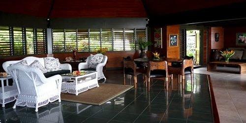 property Resort condominium restaurant living room Bar cottage Villa Lobby