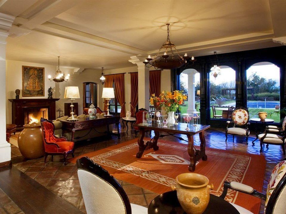 property living room Resort home Villa condominium mansion recreation room cottage Lobby Bar