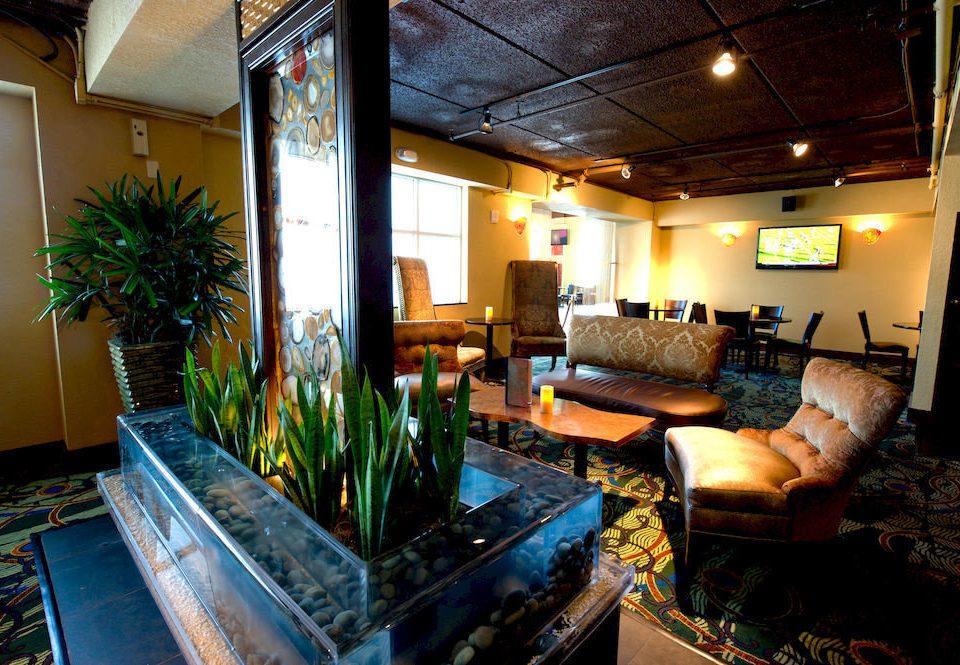 property Lobby home living room restaurant mansion Resort Bar recreation room Villa