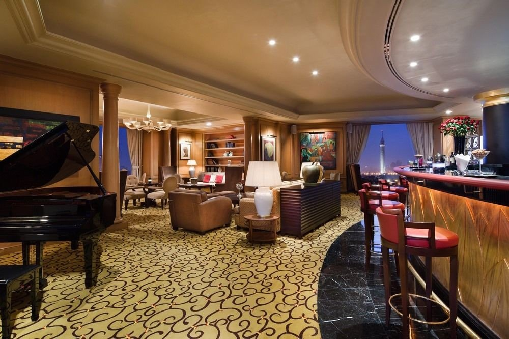 property chair Lobby recreation room restaurant Bar function hall Suite