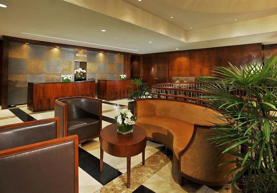 Lobby property restaurant home condominium Suite Bar