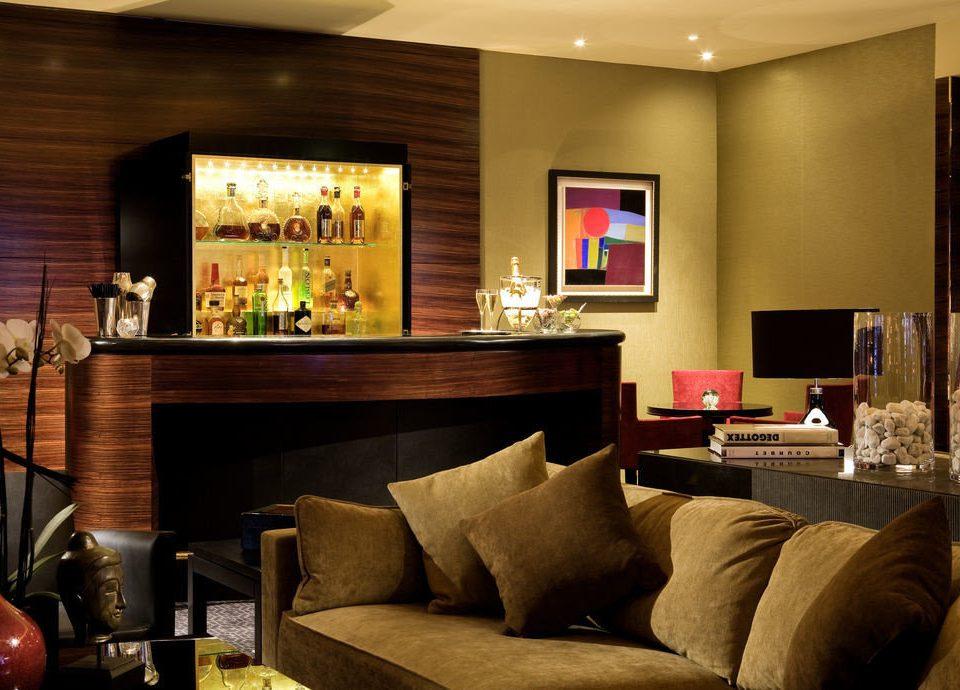 sofa living room home Lobby Suite Bar recreation room flat