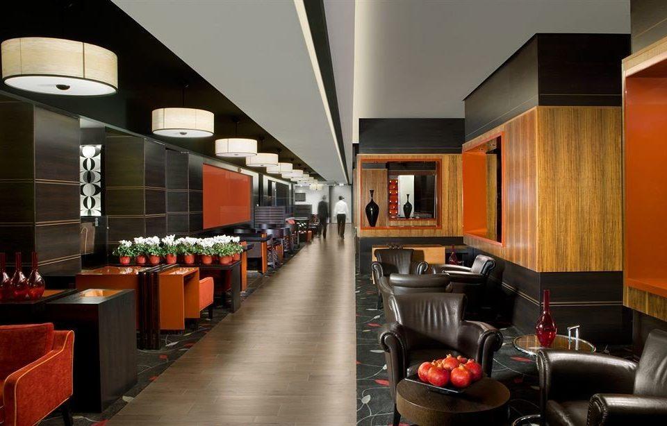 Lobby Suite restaurant Bar