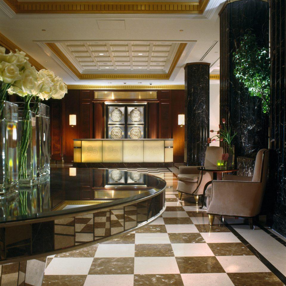 Lobby property home condominium mansion restaurant flooring living room Bar Villa stone