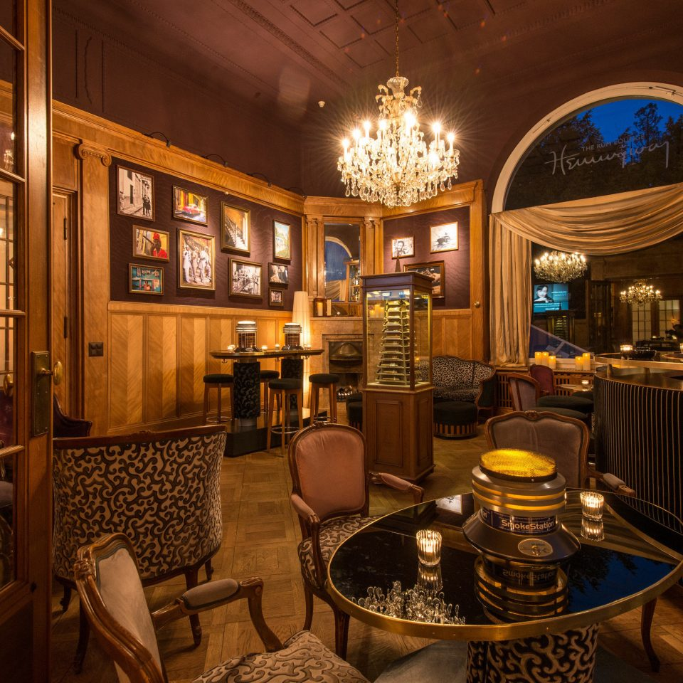 gold Lounge Bar restaurant recreation room tavern