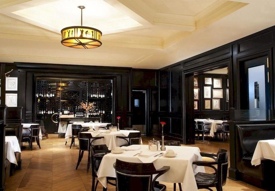 property restaurant home function hall café Bar Modern
