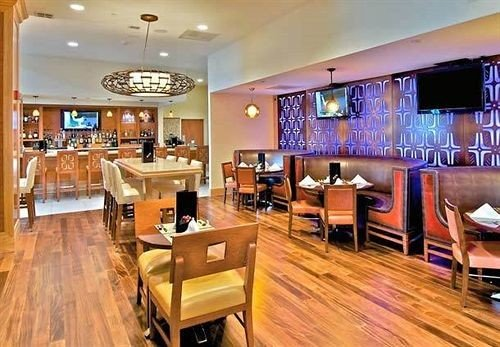 property hardwood Bar restaurant recreation room wood flooring Resort flooring hard Modern
