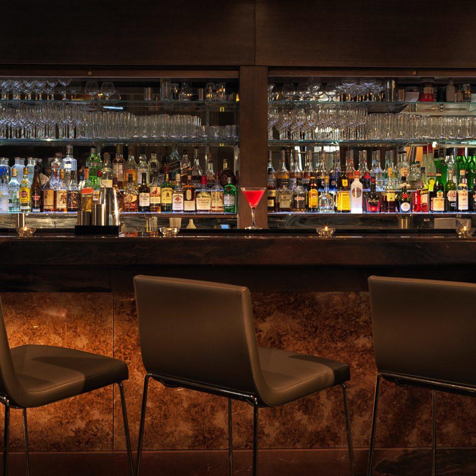 Bar Modern store